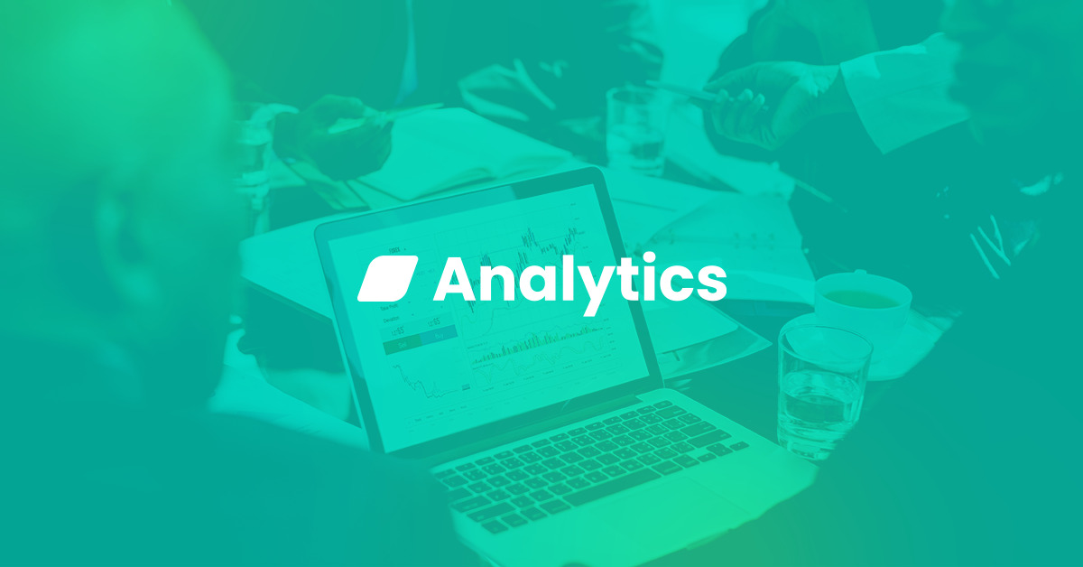 Análise de dados: use o Analytics da Dígitro para alavancar sua empresa.