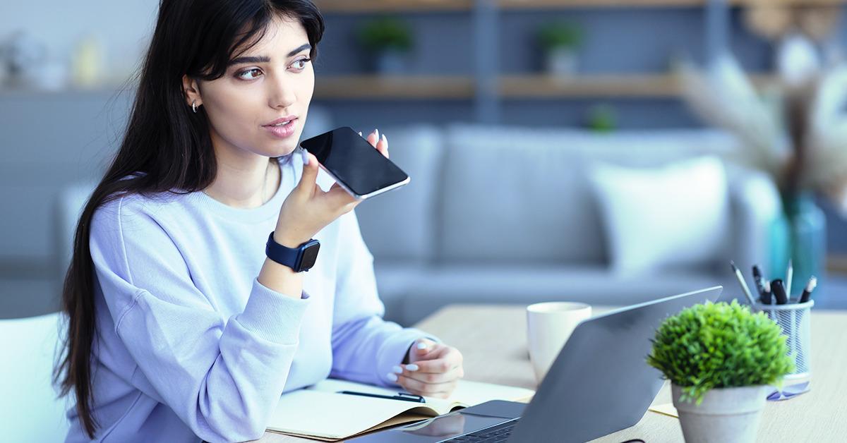 Como um assistente virtual vai ajudar a aumentar as vendas da empresa