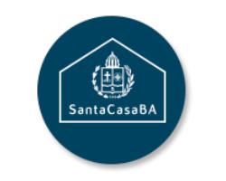 Santa Casa BA