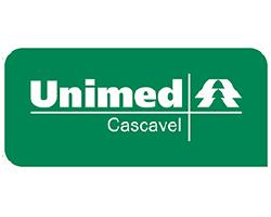 Unimed Cascavel