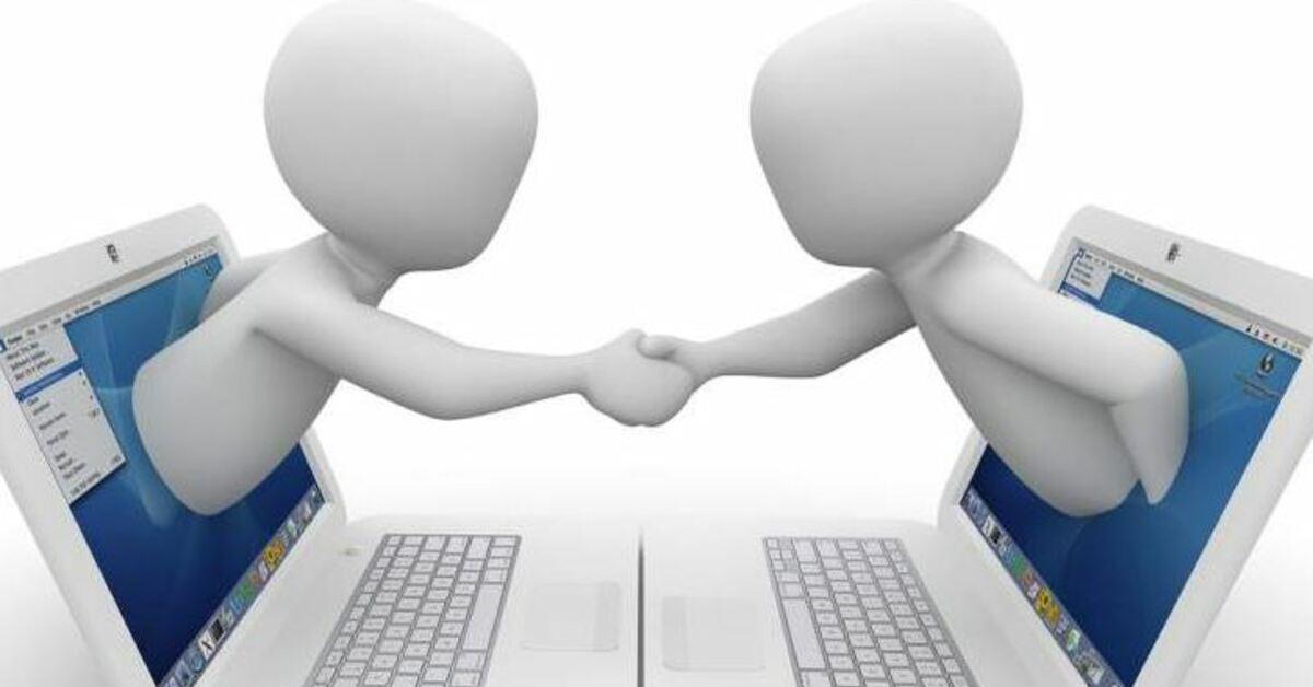 Unimed realiza 2,7 mil atendimentos em empresa de tecnologia durante a pandemia