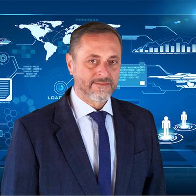 Humberto de Sá Garay